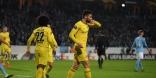 (VIDEO) Chelsea derrotó de visita al Malmö por la Europa League