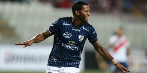 (VIDEO) Copa Libertadores, arrancó la Primera Fase y aquí les dejamos todos los goles