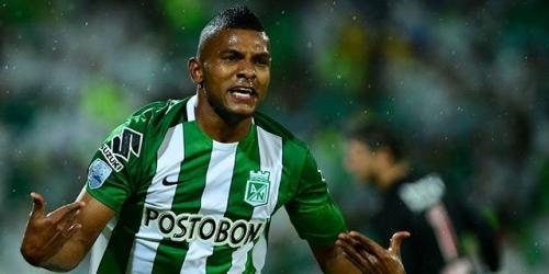 (VIDEO) Copa Libertadores, Atlético Nacional eliminó a Sao Paulo y es el primer finalista