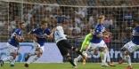 (VIDEO) El Inter vuelve a ganar en los últimos minutos