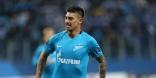 (VIDEO) El Zenit sigue firme en su candidatura a la Europa League