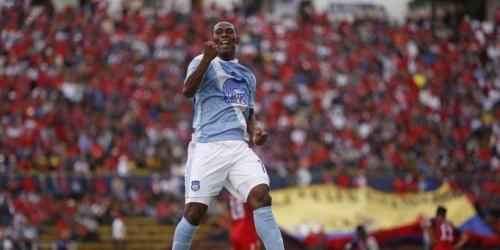 (VIDEO) Emelec empieza con pie derecho el campeonato 2018