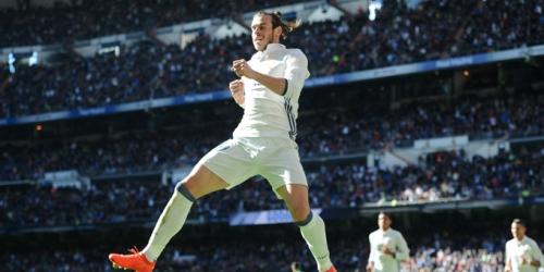 (VIDEO) España, el Real Madrid venció al Leganés y asegura el liderato antes de la pausa
