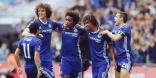 (VIDEO) Inglaterra, el Chelsea superó al Tottenham por 4-2 y es finalista de la FA Cup