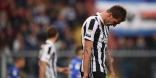 (VIDEO) Juventus cayó ante Sampdoria