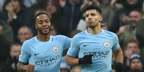 (VIDEO) Manchester City expande su liderato en Premier League