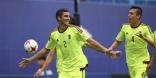 (VIDEO) Mundial Sub-20, Venezuela golea y Argentina a un paso de la eliminación