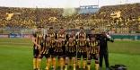 (VIDEO) Peñarol se coronó como campeón uruguayo