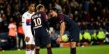 (VIDEO) Se revelan las verdaderas razones del problema Cavani - Neymar en el PSG