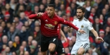 (VIDEO) Wolverhampton logra un punto en su visita al Manchester