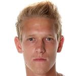 J. van den Bergh