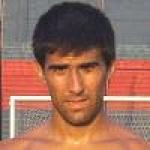 D. Castaño