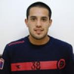 E. Abregú