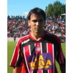F. Parra