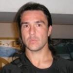 F. Cravero