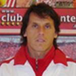 J. Calderón
