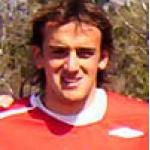 J. Caracoche