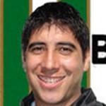 J. Barraza