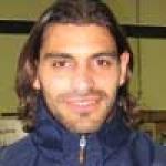 L. Lazzaro