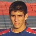 M. Giménez