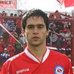 M. Caruzzo