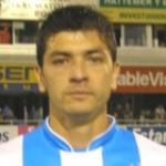 M. Olivera