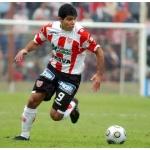 S. Romero