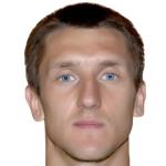 A. Radkov