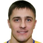 D. Mozolevski