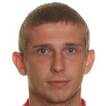 I. Aleksievich