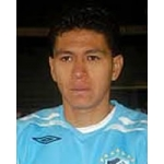 C. Saucedo