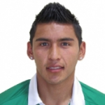 R. Cardozo