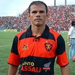 Fabiano Gadelha