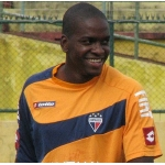 Marcelo Nicácio