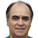 Marcelo Oliveira