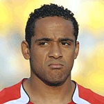 J. Beausejour