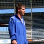 F. Villegas