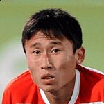 Kim Kum-Il