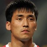 Ri Kwang-Chon