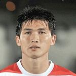Ri Kwang-Hyok