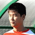 Kim Myong-Won