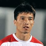 Ji Yun-Nam