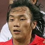 Kim Chi-Woo