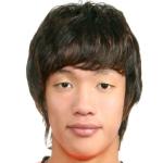 Hong Jeong-Ho