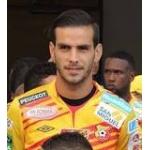 Y. Ruiz