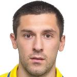 H. Milić