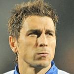 M. Petrás