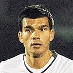 A. Radosavljevic