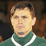 M. Novakovic