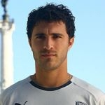 M. Valverde